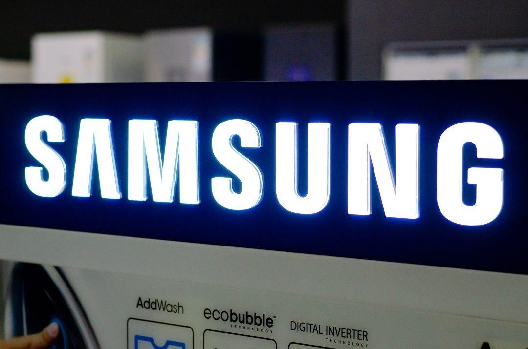 """Arriva un trademark per """"Samsung Coin"""""""
