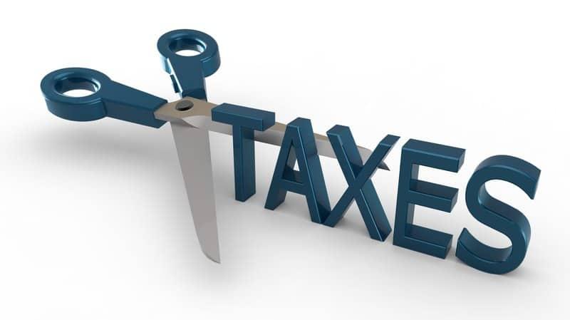 Singapore abolisce le tasse sulle crypto
