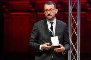 """Stefano Capaccioli: """"il futuro crypto in Italia dipenderà dalla capacità di intercettare le tendenze"""""""