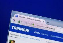 Il social network Taringa pagherà i propri creatori di contenuti con la stablecoin DAI