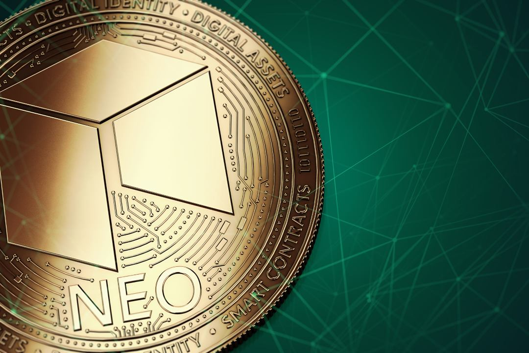 NEO EcoFund investe in Travala