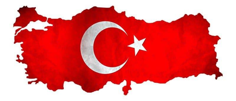 La Turchia può aumentare l'adozione della blockchain in Europa?