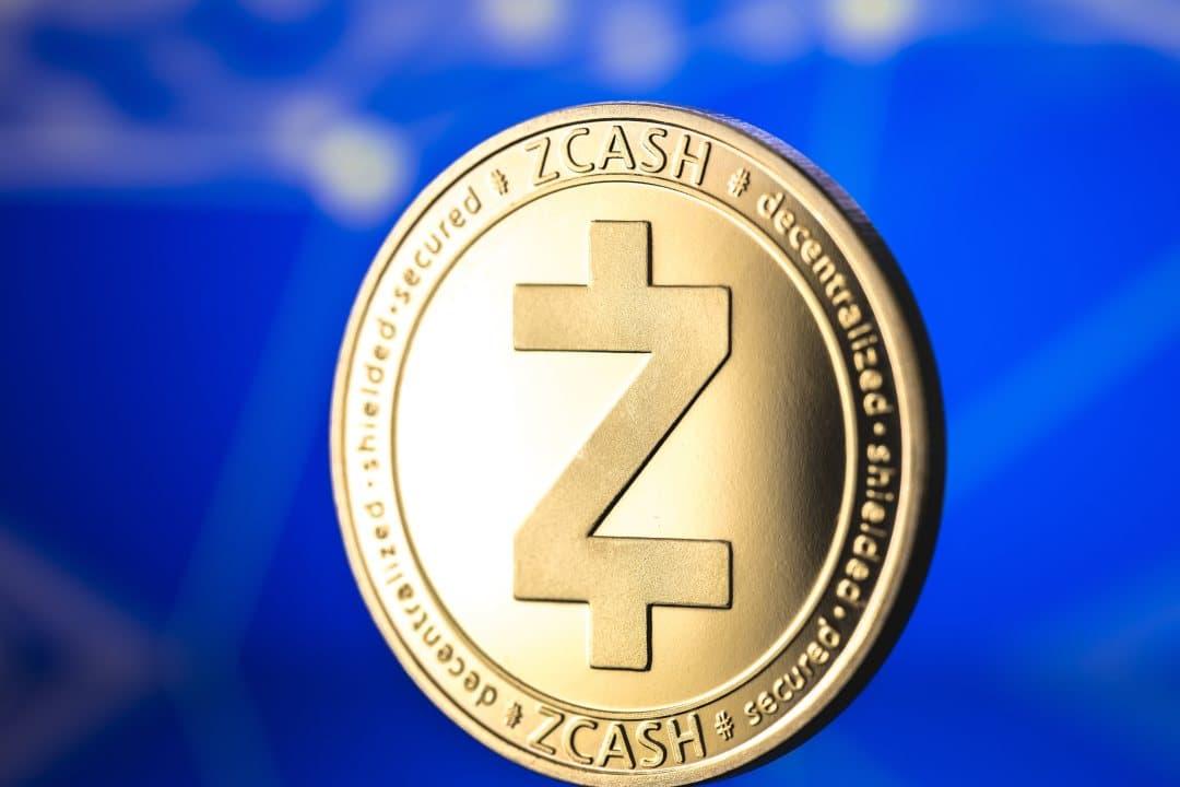 ZCash: Kucoin ha listato la crypto ZEC