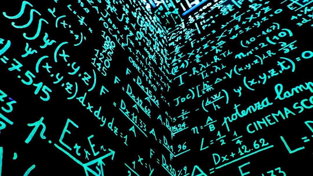 Algoritmi di mining (Proof of Work): Blake2b, Equihash, Tensority ed X16R e S