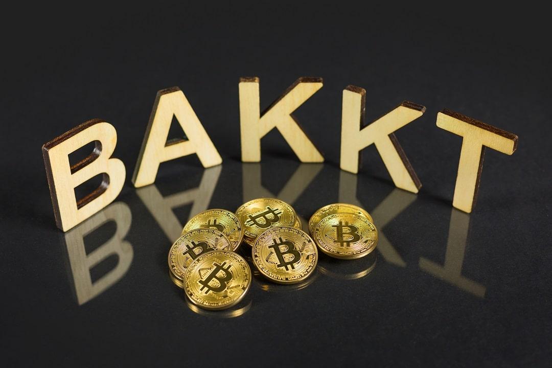 Bakkt: l'User Acceptance Testing (UAT) sarà attivo entro fine luglio