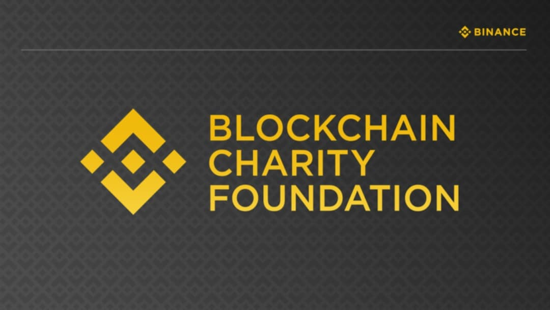In arrivo la stablecoin di Binance Charity