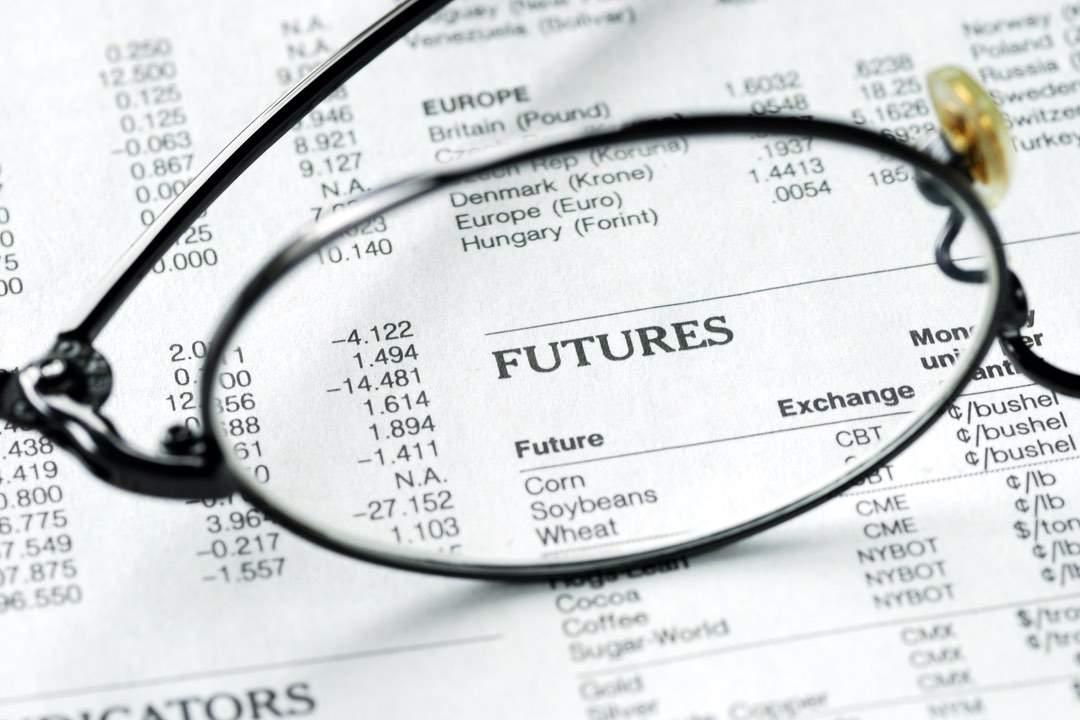 Binance: in arrivo la piattaforma per il trading sui futures