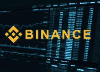 Binance hack bitcoin fiat
