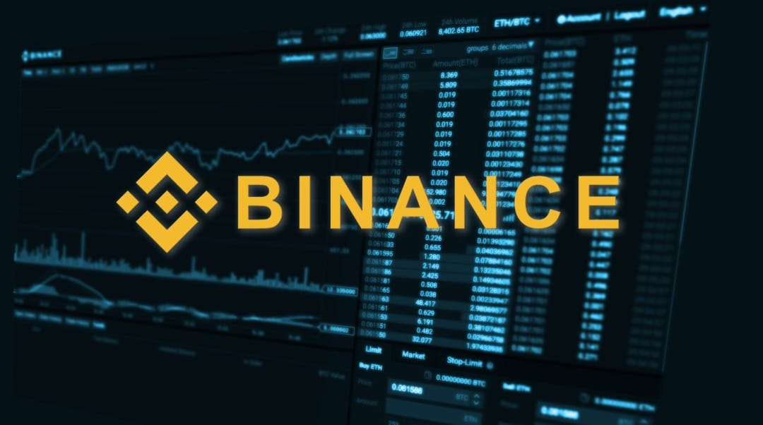 Binance hack: i bitcoin rubati convertiti in valuta fiat