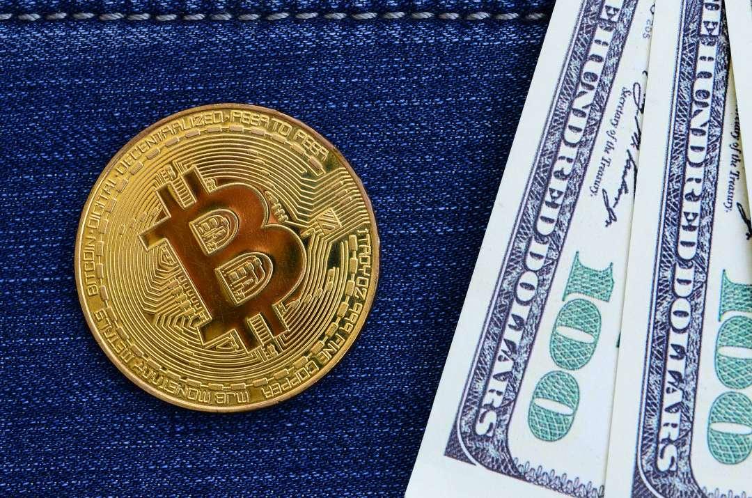 20 milioni di indirizzi bitcoin con un saldo di almeno 1$