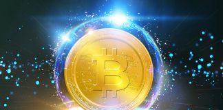 bitcoin chiavi indirizzi