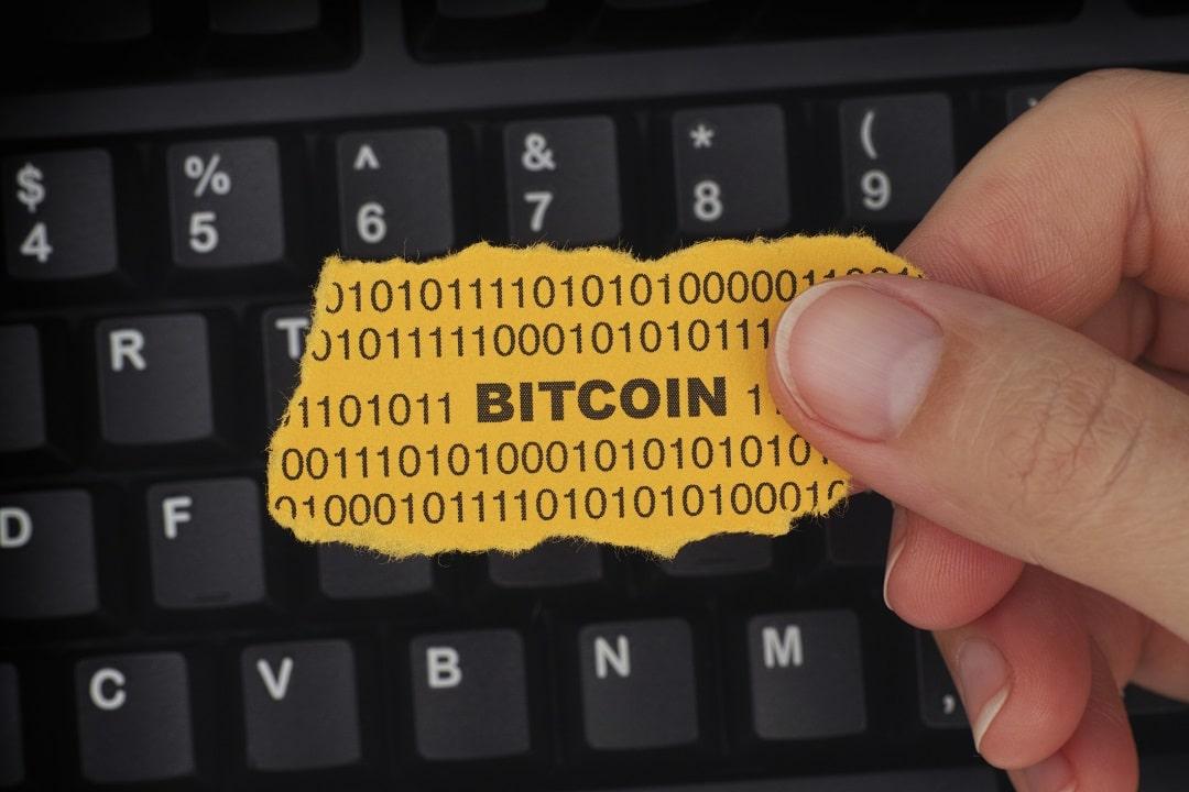 Firme di Schnorr: come migliorare la privacy e la scalabilità di Bitcoin