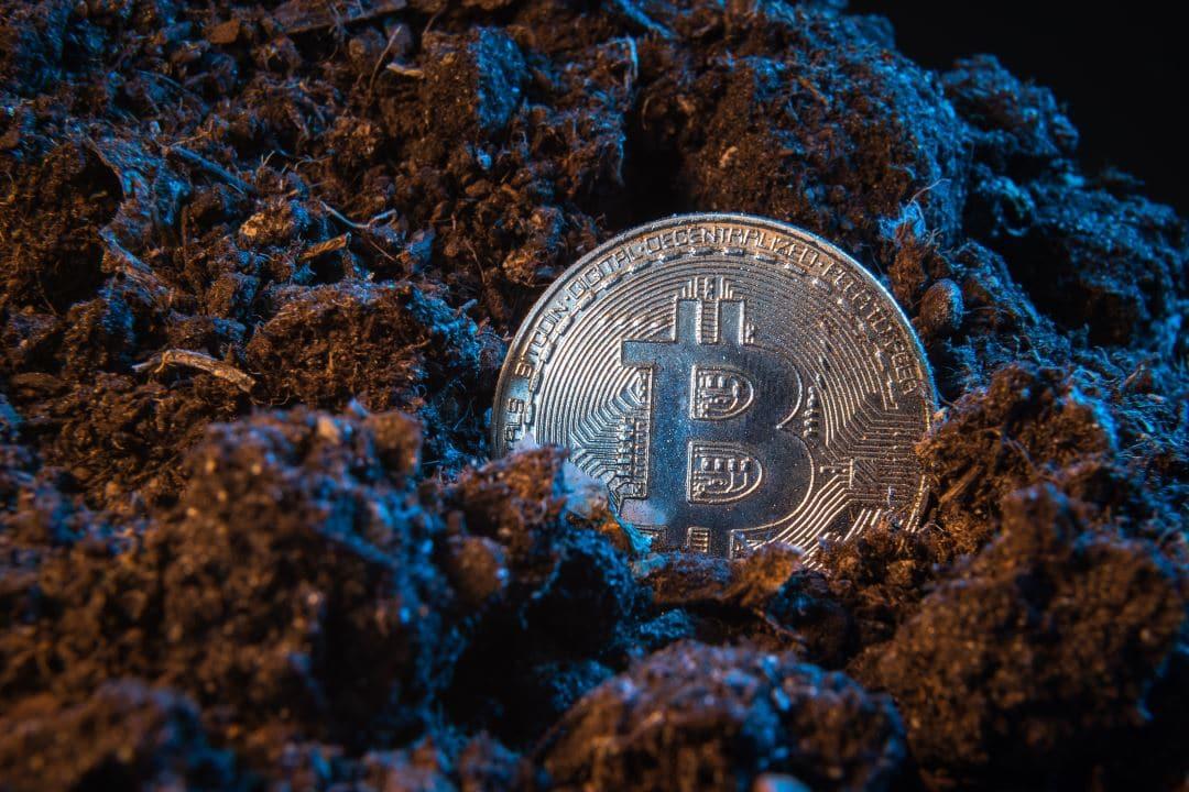 Bitcoin: Hashrate e difficoltà di mining in continua salita