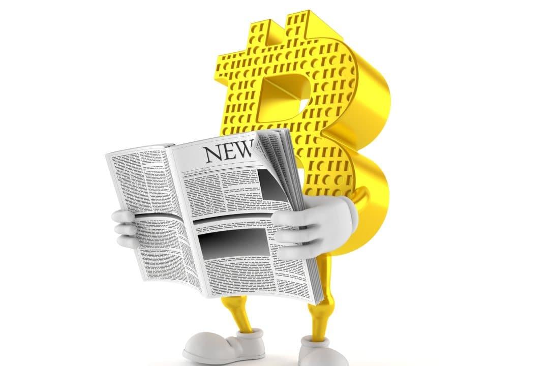 Lo Schema Ponzi dello pseudo-giornalismo su Bitcoin