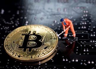 bitcoin mining antpool bitmain