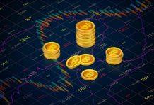 news prezzo bitcoin