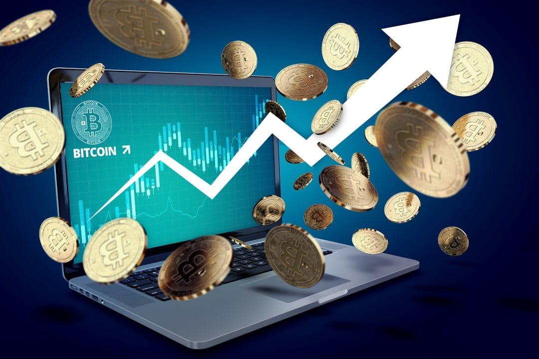 Bitcoin, il prezzo in recupero non teme i tweet di Trump