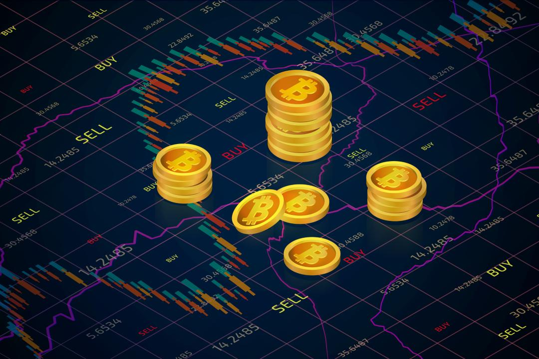 Le ultime news sul prezzo di Bitcoin (BTC)