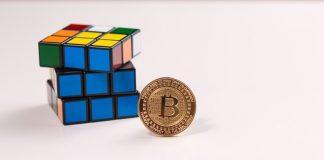 bitcoin ritorno investimenti