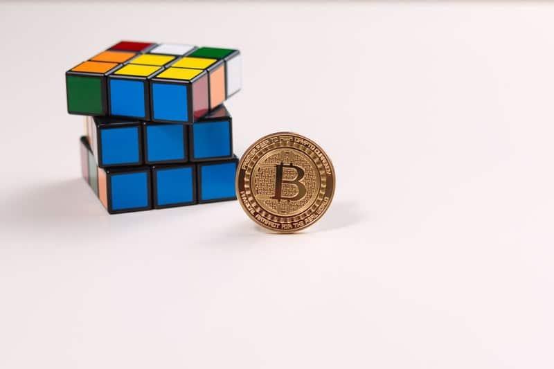 Bitcoin: nel 2019 ritorni degli investimenti maggiori che nel 2017