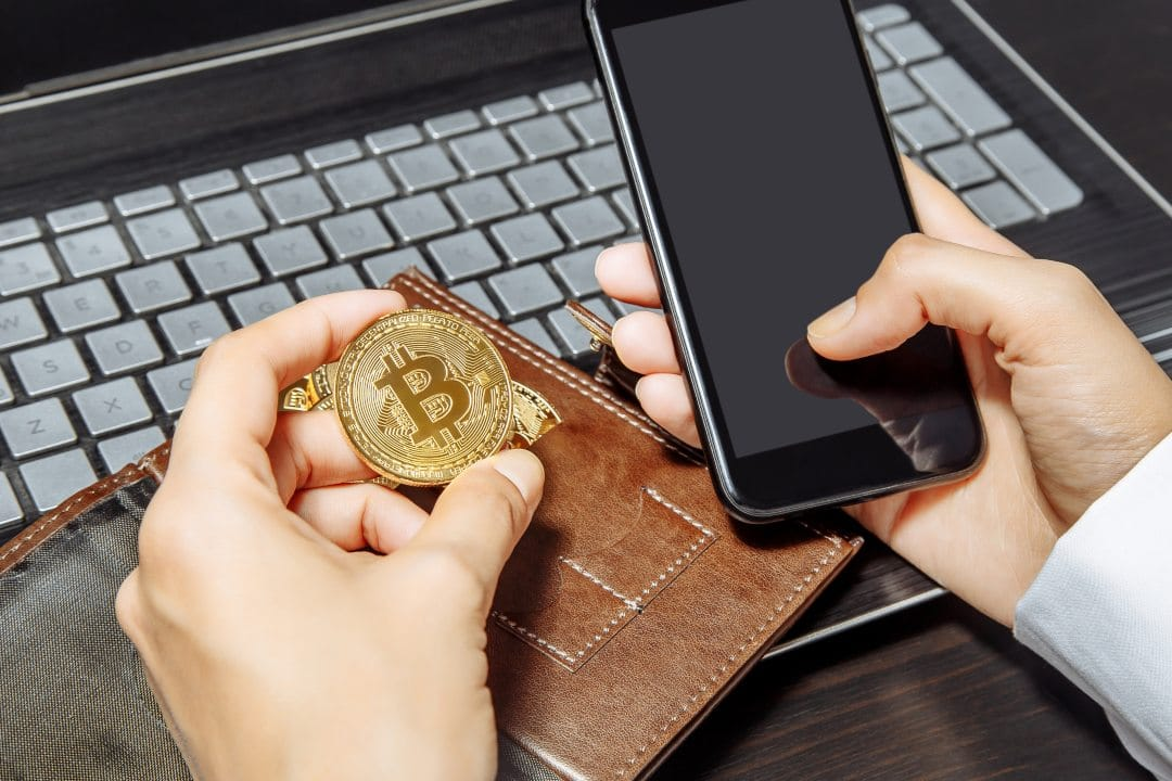 Dentro Bitcoin: le transazioni. Guida parte 6