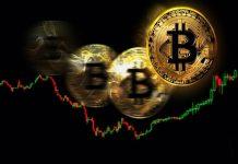 bitcoin volatile longhash