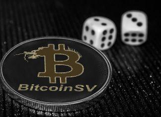 bitcoin sv bsv bitmain btc.com