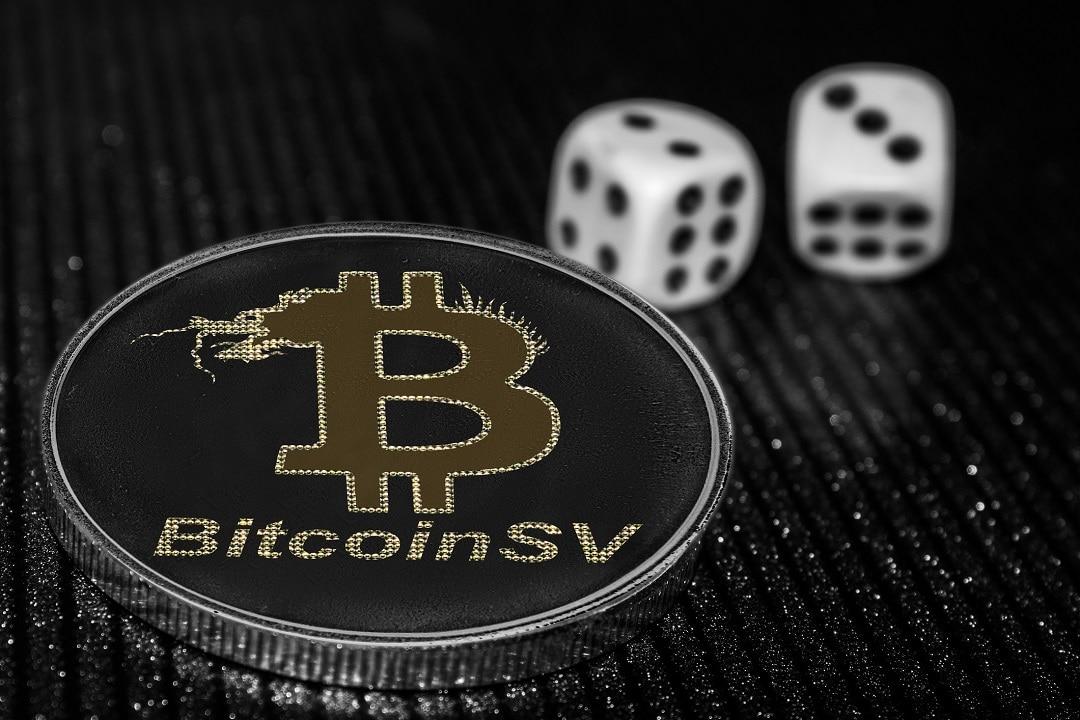 BTC.com, mining pool di Bitmain, ha iniziato a minare BSV