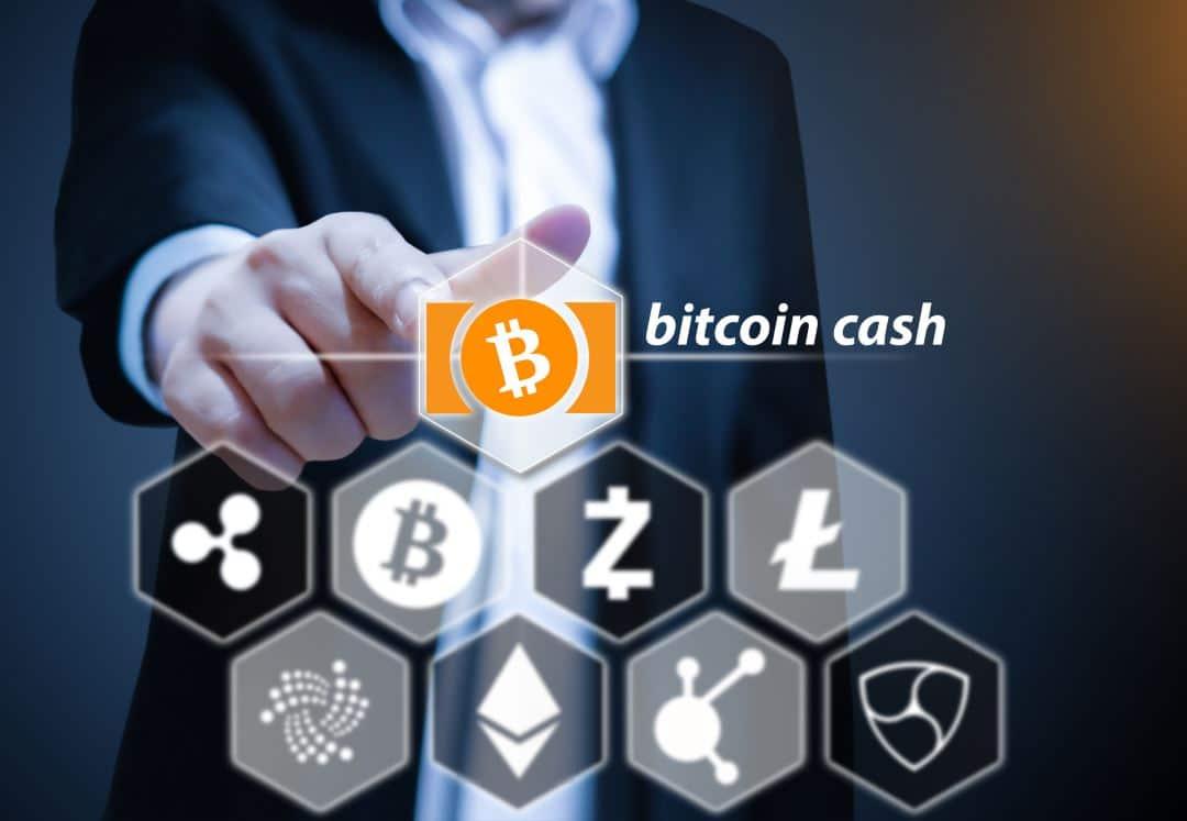 Vitalik Buterin: Bitcoin cash per la scalabilità di Ethereum