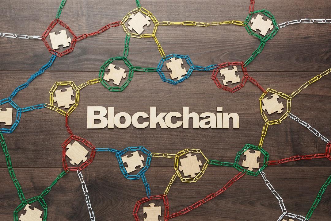 L'evoluzione della tecnologia blockchain dal 2009 ad oggi