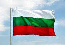 Bulgaria: la riserva in bitcoin sorpassa in valore la riserva di oro