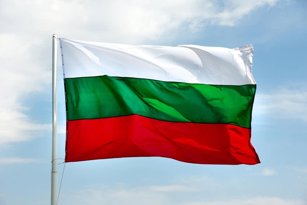 Bulgaria: la propria riserva in bitcoin è superiore a quella in oro