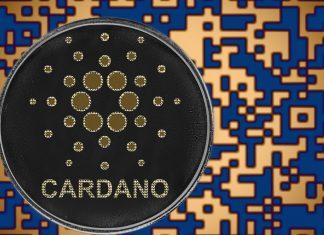 cardano-ada-ouroboros