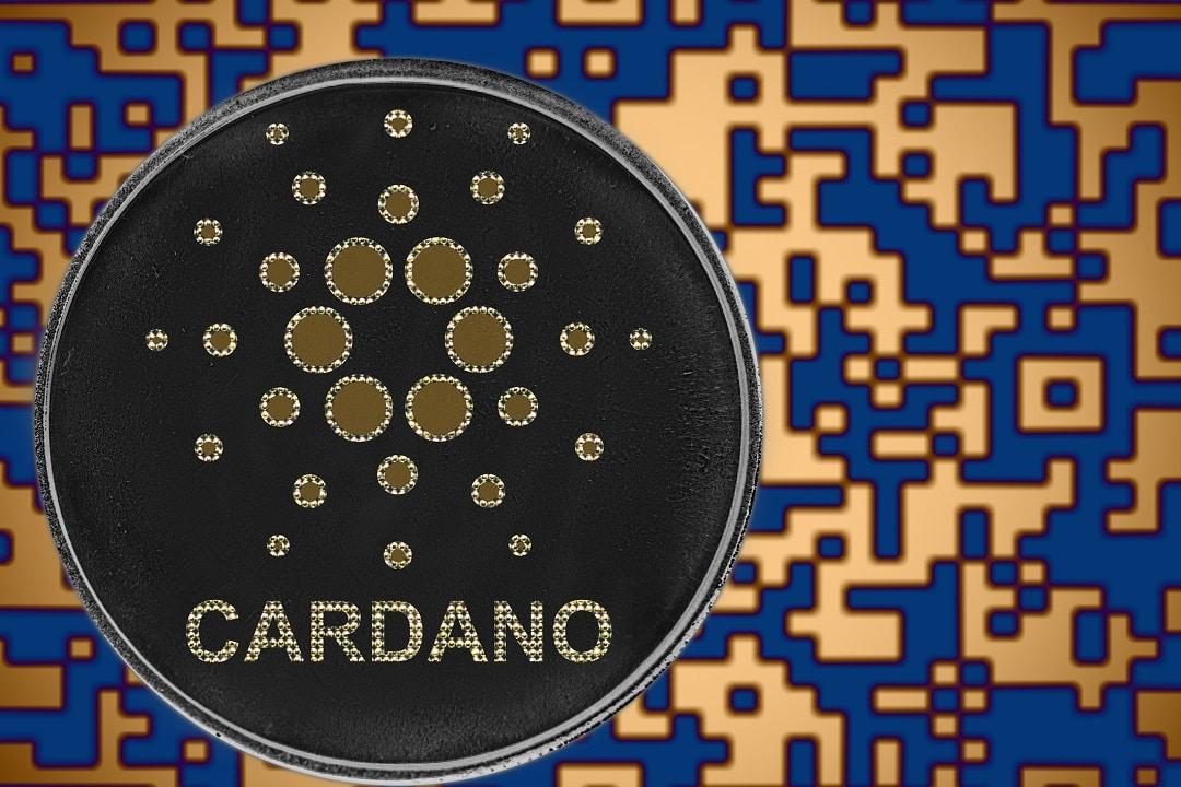Cos'è il protocollo Ouroboros di Cardano?