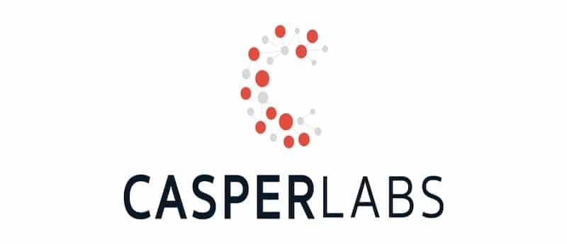 CasperLabs annuncia Node 0.5 e si prepara per la Public DevNet