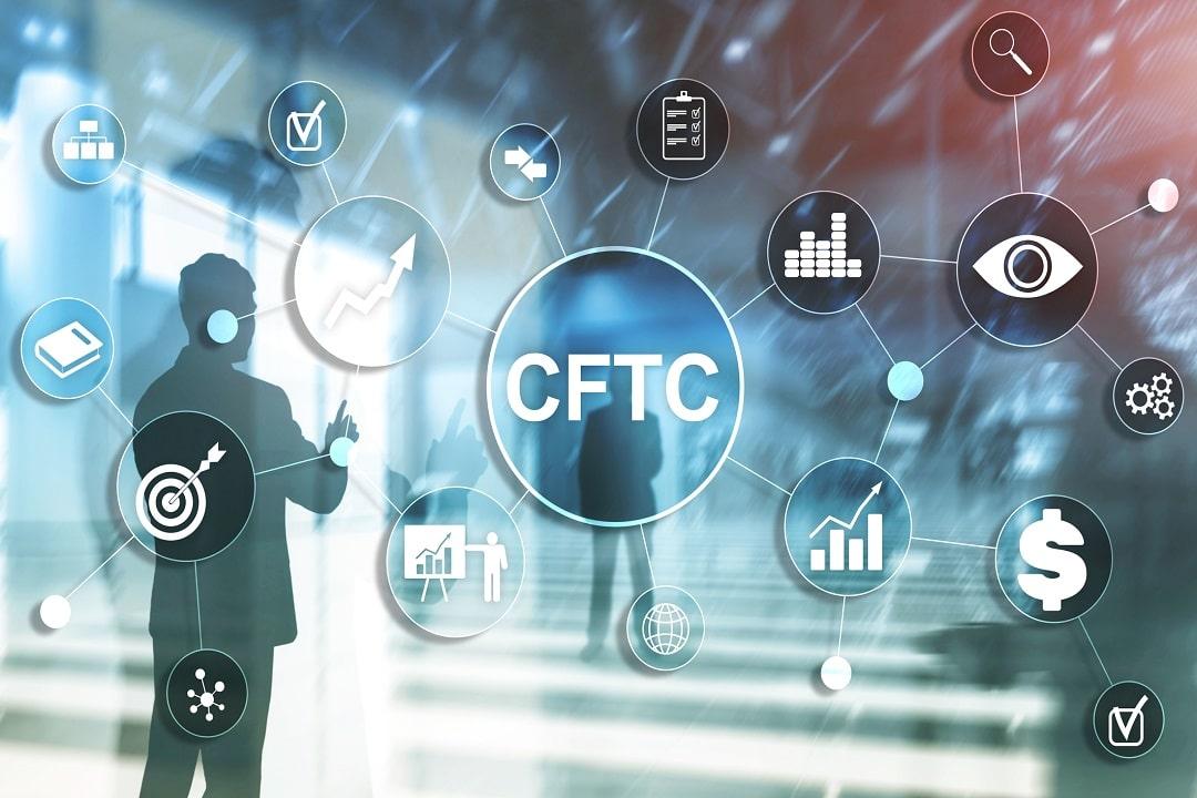 La CFTC USA apre un'indagine sull'exchange BitMex