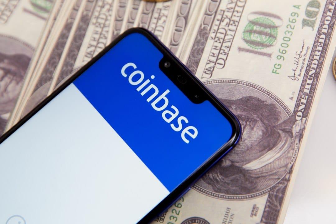Coinbase: al via una compagnia di assicurazione