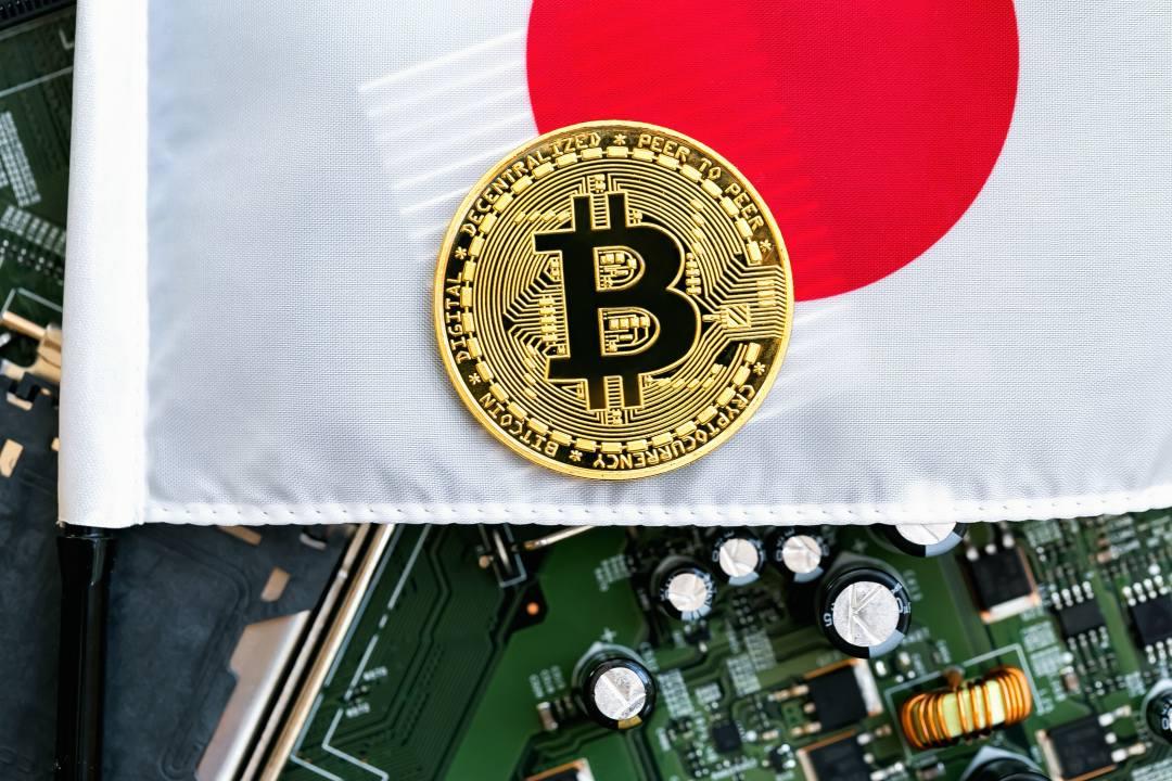 Giappone: 110 crypto exchange vogliono la licenza