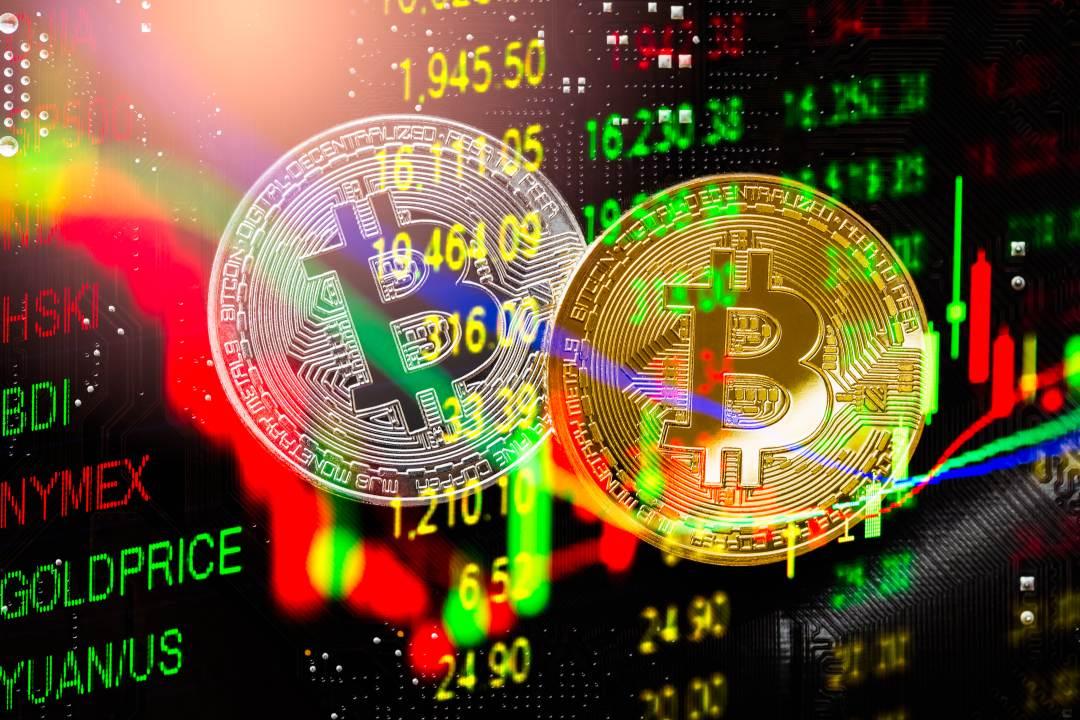 Crypto market: l'analisi di questa settimana