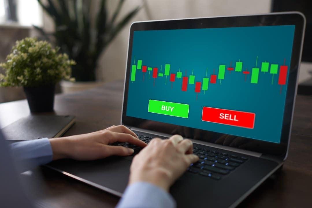 UIP: ottime performance per il prezzo del token