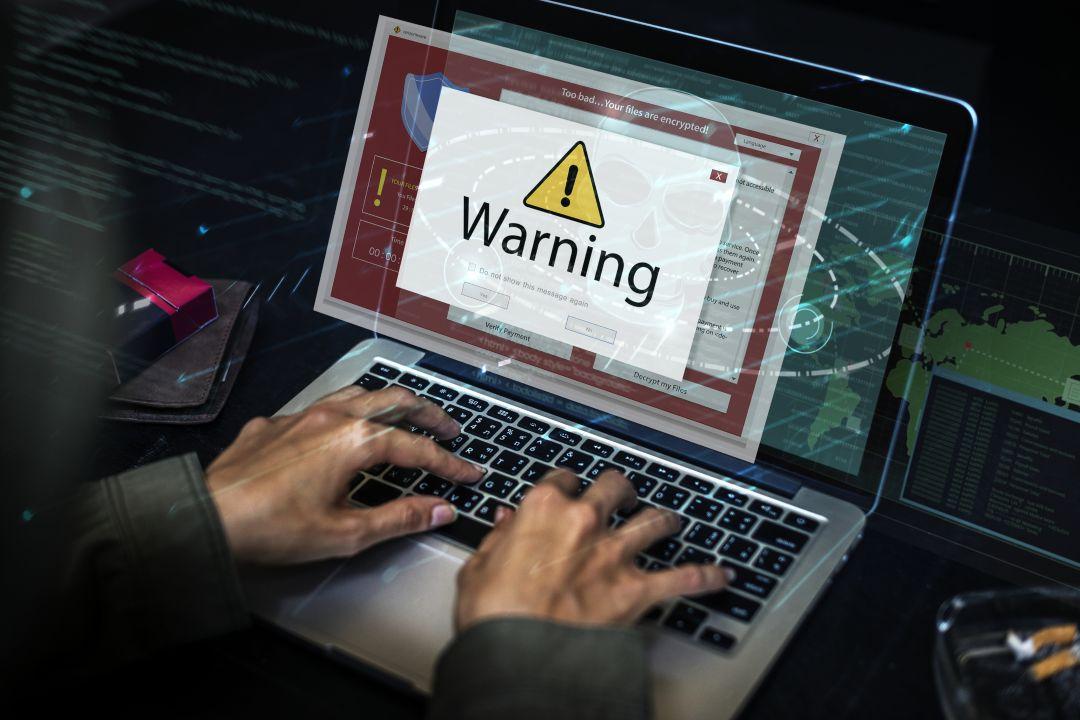 Crypto Mining report: gli hacker preferisco i servizi cloud