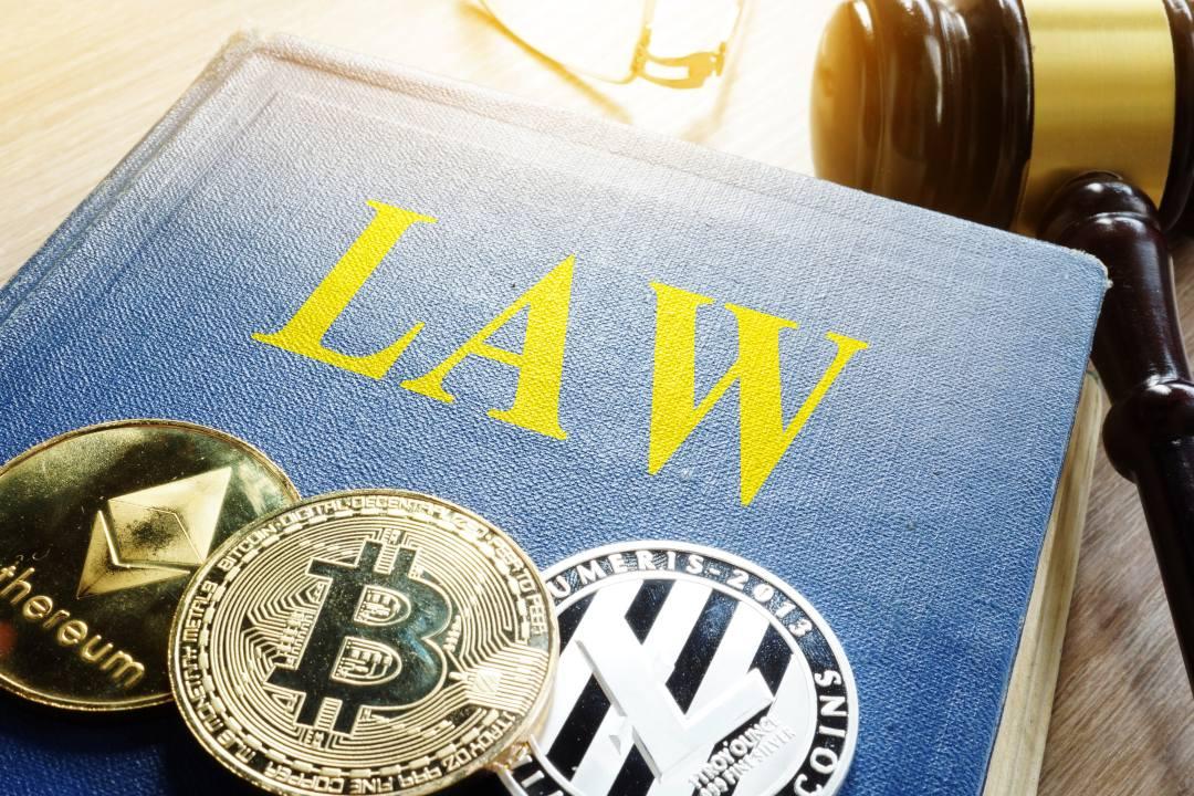 ABIE e Consob: benessere vs. regolamentazione crypto