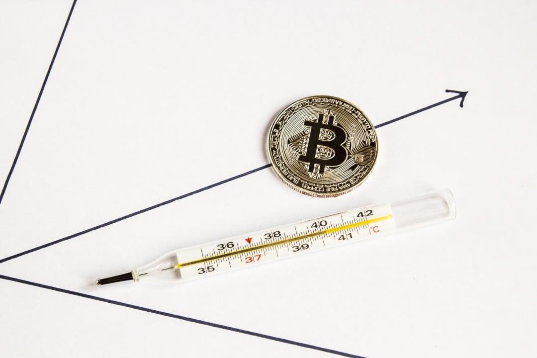 CryptoHarmony: il crypto rehab per i trader