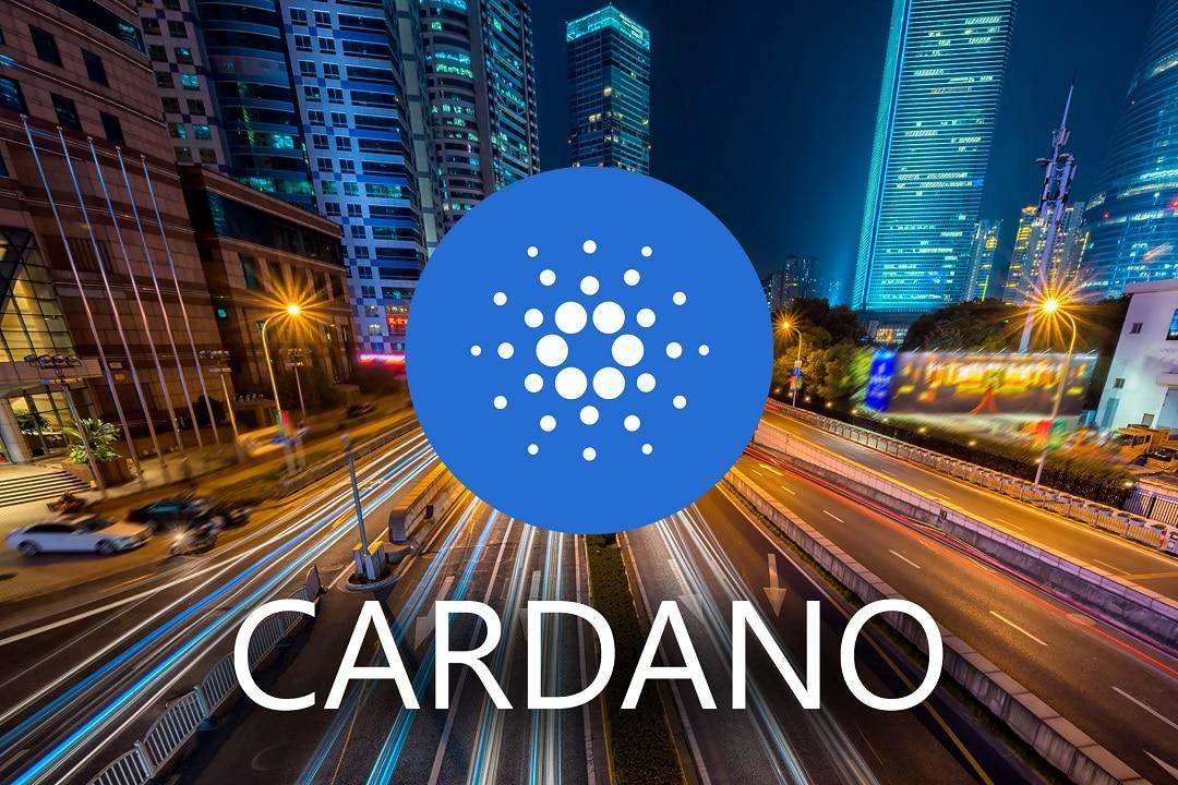 Guida all'uso del wallet ufficiale Daedalus di Cardano (ADA)