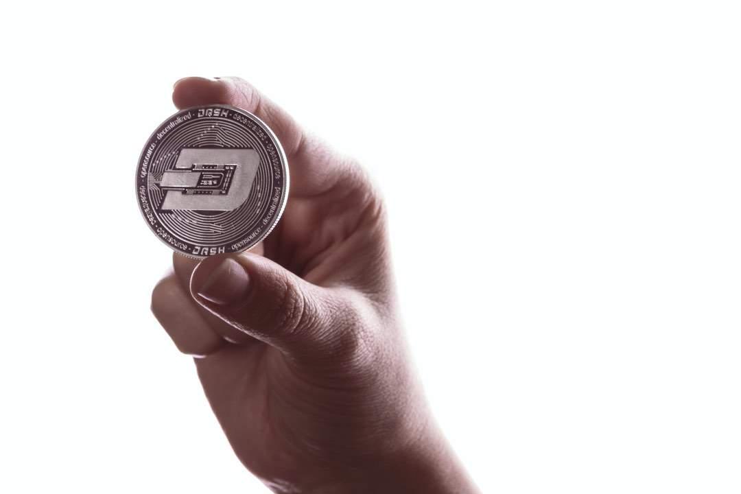 Dash – Digital Cash: cos'è, come funziona e dove comprarlo