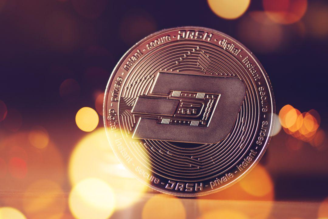 Dash: una partnership con BlockchainIntel per l'antiriciclaggio