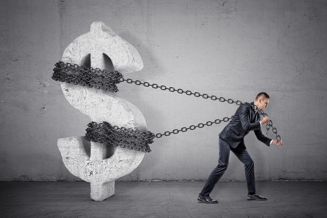 JPMorgan e i dubbi sul futuro del dollaro USA