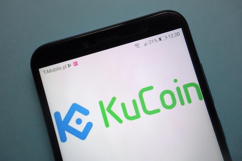 KuCoin: un nuovo programma per gli holder di KCS