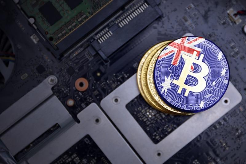 Australia: l'esonero delle crypto dalla nuova legge sulla liquidità è una dimostrazione di fiducia?