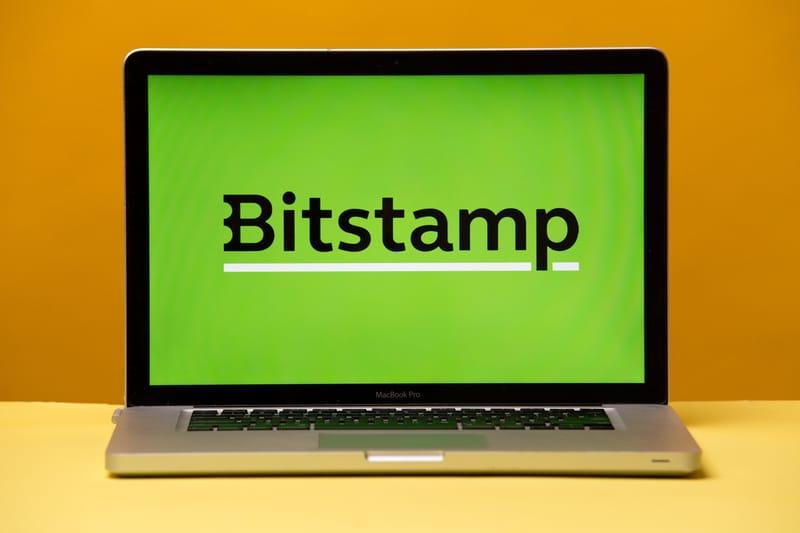 Bitstamp insieme a BCB per supportare GBP